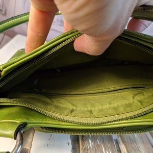 Minicci Bags - Minicci evening mini purse handbag bag mini casual